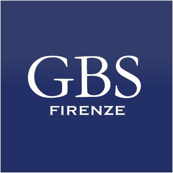 GBS STORE - Il negozio online di GBS Firenze